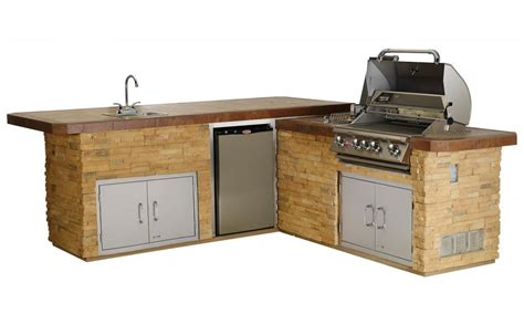 bbq outdoor kitchen islands outdoor kitchen bull outdoor products