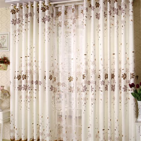 country bedroom curtains some good curtains on sale un altro blog di myblog