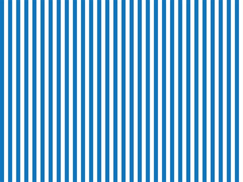 pinstripe pattern in photoshop 30 free vector pattern swatches creative beacon