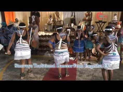 Wedding Songs Xhosa by Xhosa Traditional Songs Mp3 Elitevevo
