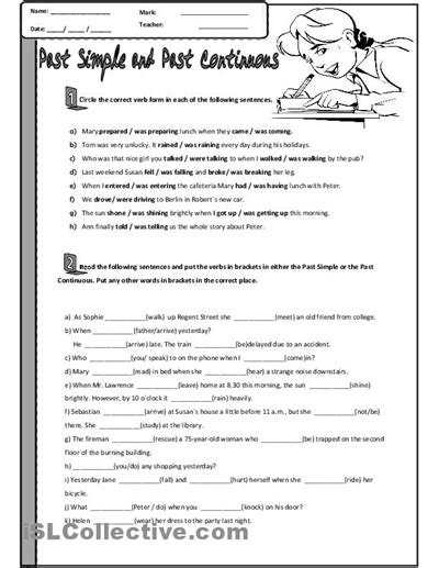 Reading Comprehension Worksheet High School by 15 Best Images Of Reading Comprehension Worksheets For