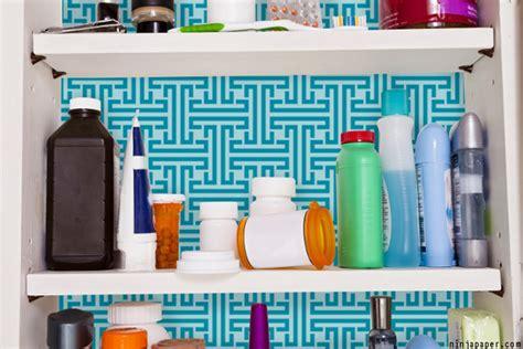 Lemari Es Untuk Obat 7 cara memaksimalkan fungsi lemari obat rumah dan gaya hidup rumah