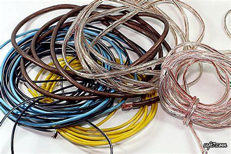Kabel Biasa kabel listrik fiat voluntas tua