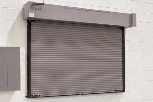 Overhead Door Mishawaka Overhead Door Mishawaka Commercial Industrial Overhead Door Of South Bend Indiana Home Page