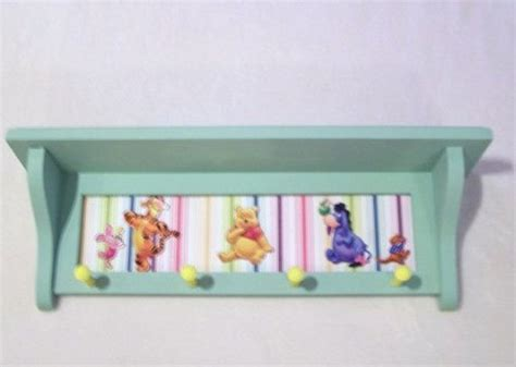 winnie the pooh bookshelf 28 images bookcase with