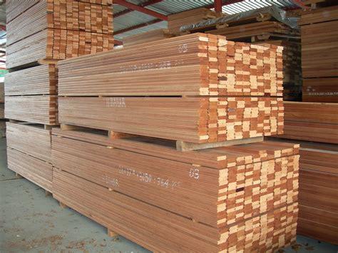 Kayu Reng 2x3 Meranti mengenal lebih dekat bpk bahan pengawet kayu klikteknik