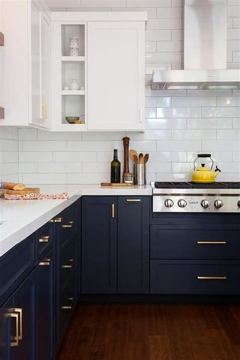 27 best images about kitchen cabinets on pinterest fascinating best 25 blue kitchen cabinets ideas on
