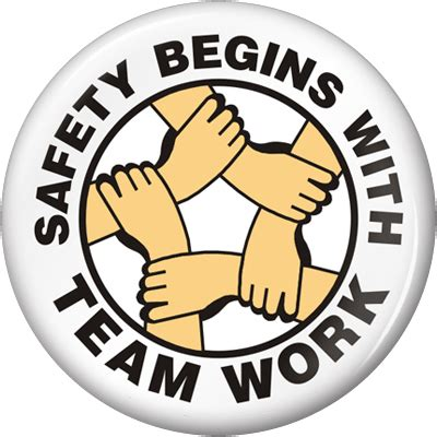 safety buttons safety slogan buttons mysafetysign com