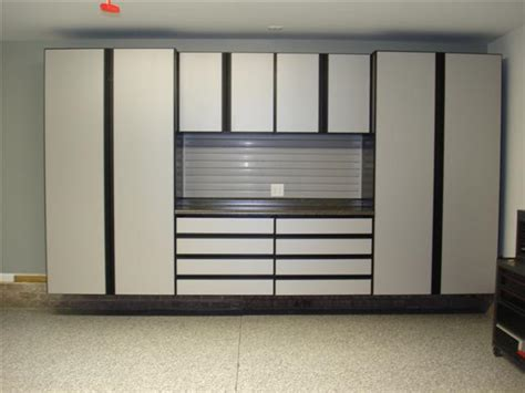Best Garage Storage Cabinets by Garage Storage Best In Show Garage