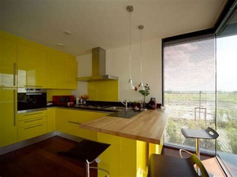 amazing tips on picking paint colors for a kitchen interior design