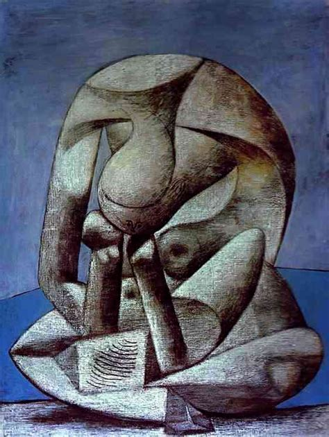 libro picasso big art pablo picasso paintings picasso paintings picasso painting wallpapers picasso painting gallery
