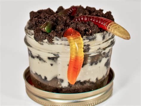 7 Tips On Dirt Pie by Foodista Recipes Cooking Tips And Food News Dirt Pie