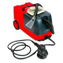 aridex upholstery cleaning machine upholstery cleaning machine www pixshark com images