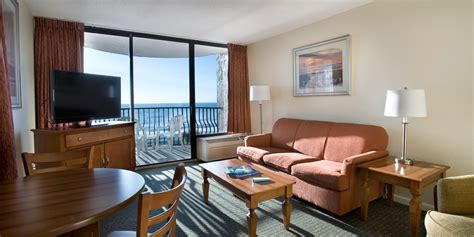 rooms to go myrtle palms resort 2018 hotels myrtlebeachhotels