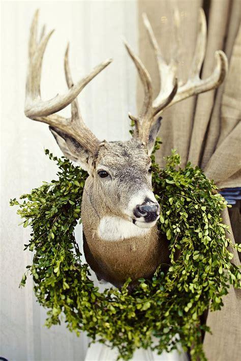 wreath   eerheadbebe love      artificial ceramic  wood