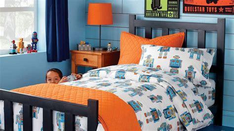 kinderzimmer blau orange kinderzimmer blau orange bibkunstschuur