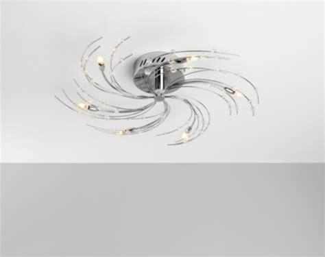 asda lights asda swirly ceiling light fitting 6 lights review