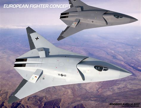 6th generation fighter jets open thinking future tech sixth generation jet fighter sixth generation jet