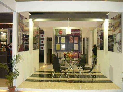 home furnishing designer jobs in noida 24 simple home interior design noida rbservis com