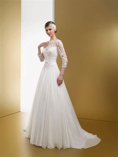 vestidos de novia miquel suay coleccion 2015 viaboda com en el vestidos de novia miquel suay colecci 243 n 2015 viaboda com