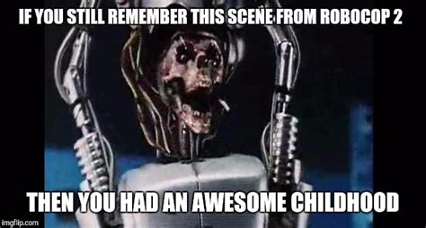 Robocop Meme - best robocop moment ever imgflip