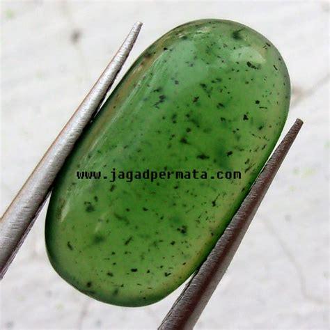 Hijau Garut Asli batu permata garut asli jp416 jual batu permata hobi permata