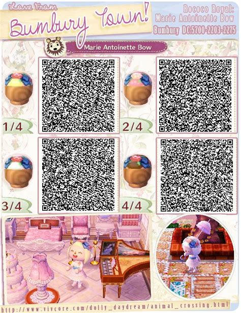 acnl cute hairstyles 26 best animal crossing new leaf qr codes bumbury town