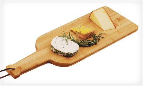 Home Depot Design Jobs Bamboo Cheese Boards