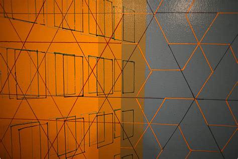 Pattern Decoration Art Movement   goldilocks zone pattern and decoration quot the last art