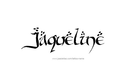 de jaqueline pictures to pin on pinterest tattooskid