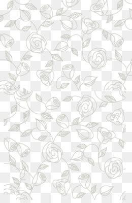 abstrak  gratis pola putih emas eropa bingkai