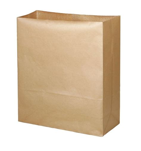 How To Make A Big Paper Bag - alibaba manufacturer directory suppliers manufacturers