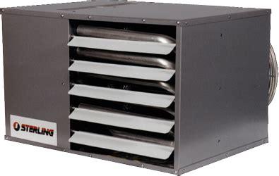 sterling cabinet unit heater sterling electronic cabinet unit heaters cabinets matttroy
