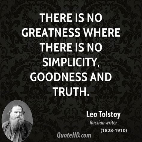 leo tolstoy quotes tolstoy quotes in russian quotesgram