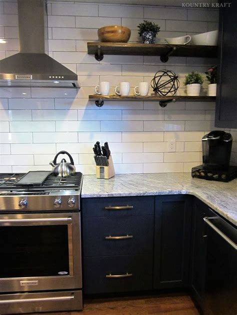 kitchen cabinets north carolina 300 best images about custom kitchen cabinets on pinterest