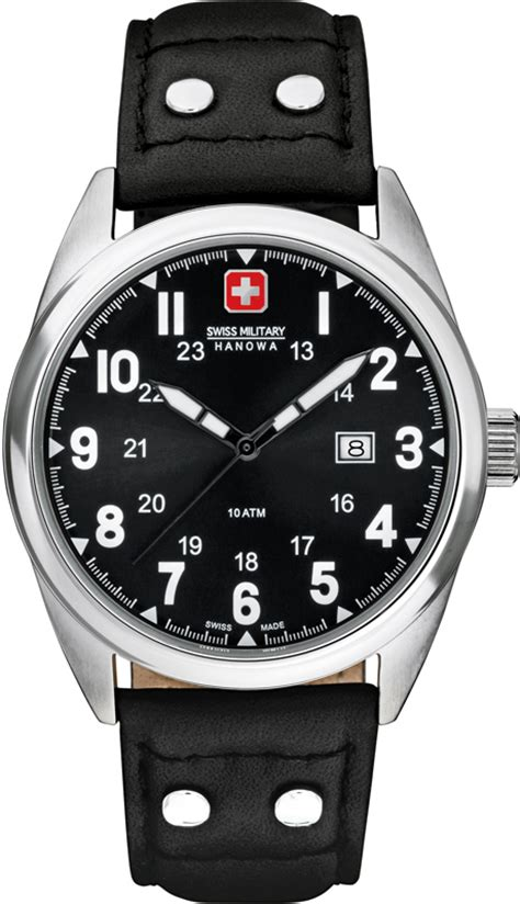 Swiss Army Time Sa2013m Gc Brl For 1 rel 243 gio swiss hanowa 06 4181 04 007 sergeant