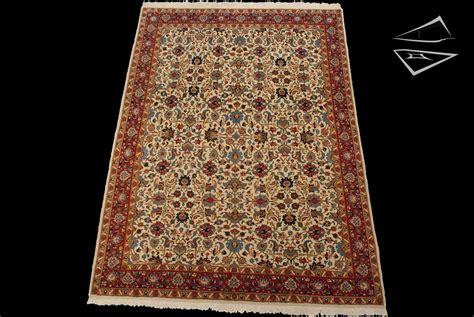 Persian Qum Rug 8 X 11 Qum Rugs