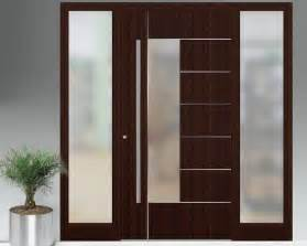 Home Door Design Pictures by Modern Front Door Design For Home One Of The Best Design