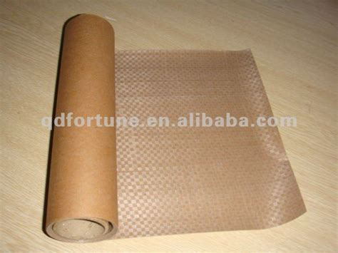 Automotive Paper Floor Mats by Car Paint Masking In Roll Buy Car Painting Masking Paper