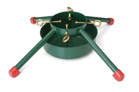 jack post welded steel christmas tree stand review the