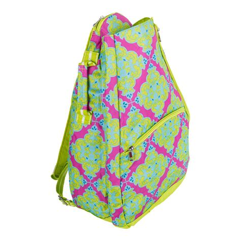 all for color tennis bags new arrivals all for color tennis bags tennis express