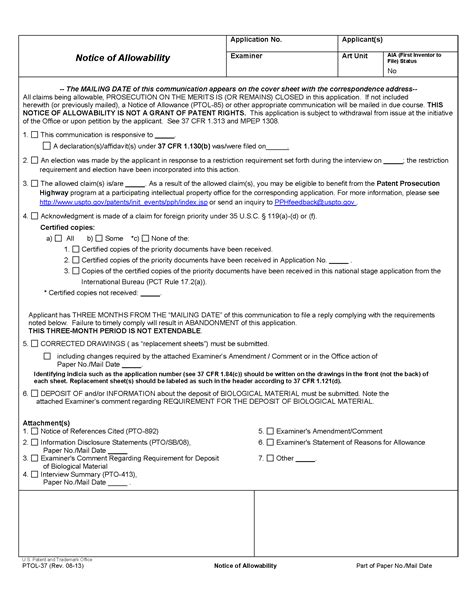 design application mpep group project contract we write best essay and research