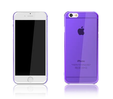 Special Ultrathin Ultra Thin Iphone 7 47inch Iphone 7 Plus 55inc zero 5 0 5mm ultrathin for iphone 6 iphone 5