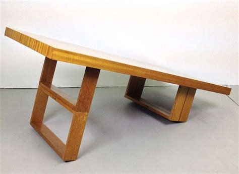Coffee Table Dining Table Convertible Keppel Green Vkg Camel Convertible Dining Or Coffee