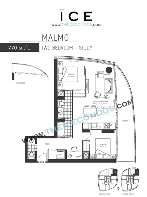 cn tower floor plan 100 cn tower floor plan 20 best elevations and floor plans images on mansions