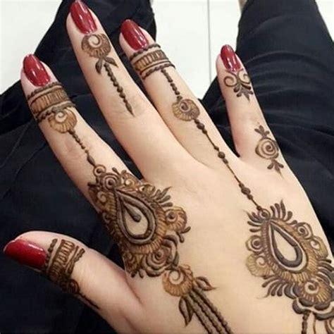 mehndi desgin mehendi mehndi mehndi 772 best images about khaleeji henna designs on