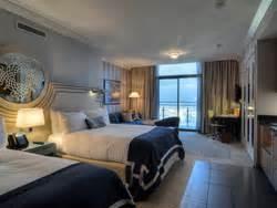 cosmo 2 bedroom city suite the cosmopolitan of las vegas reviews best rate