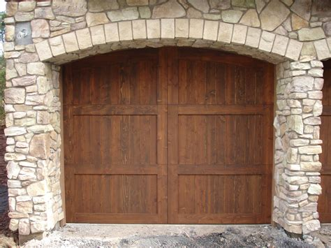 awesome garage doors garage door repair work job done site title