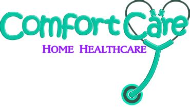 comfort care home health care home nursing therapy in