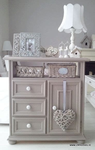 best 25 shabby chic dressers ideas on pinterest shabby